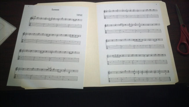 SheetMusic1