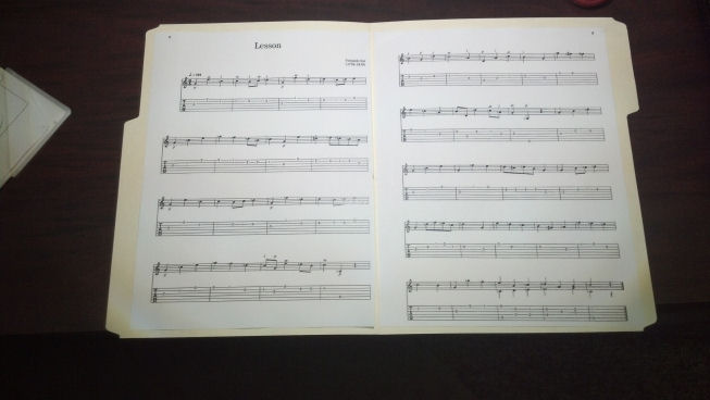 SheetMusic3