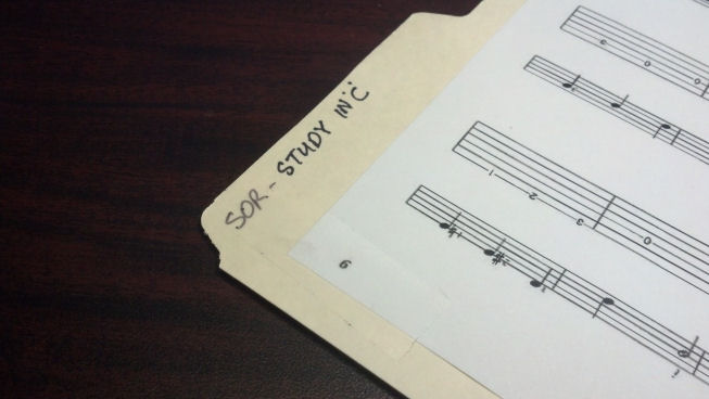 SheetMusic4