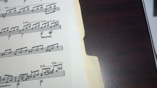 SheetMusic5